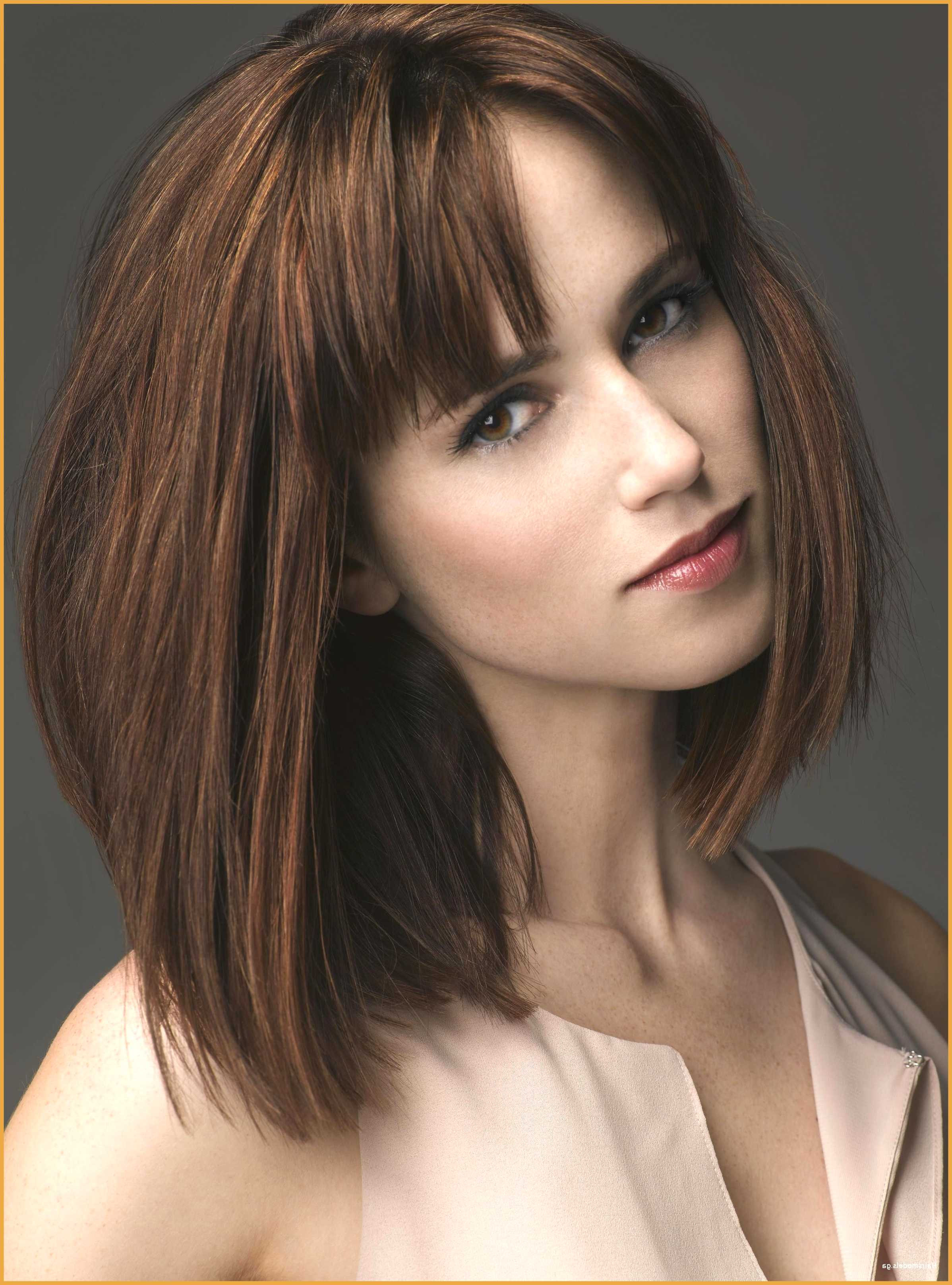 2006 Hair Style Trends - the Top Hairdos from the Experts