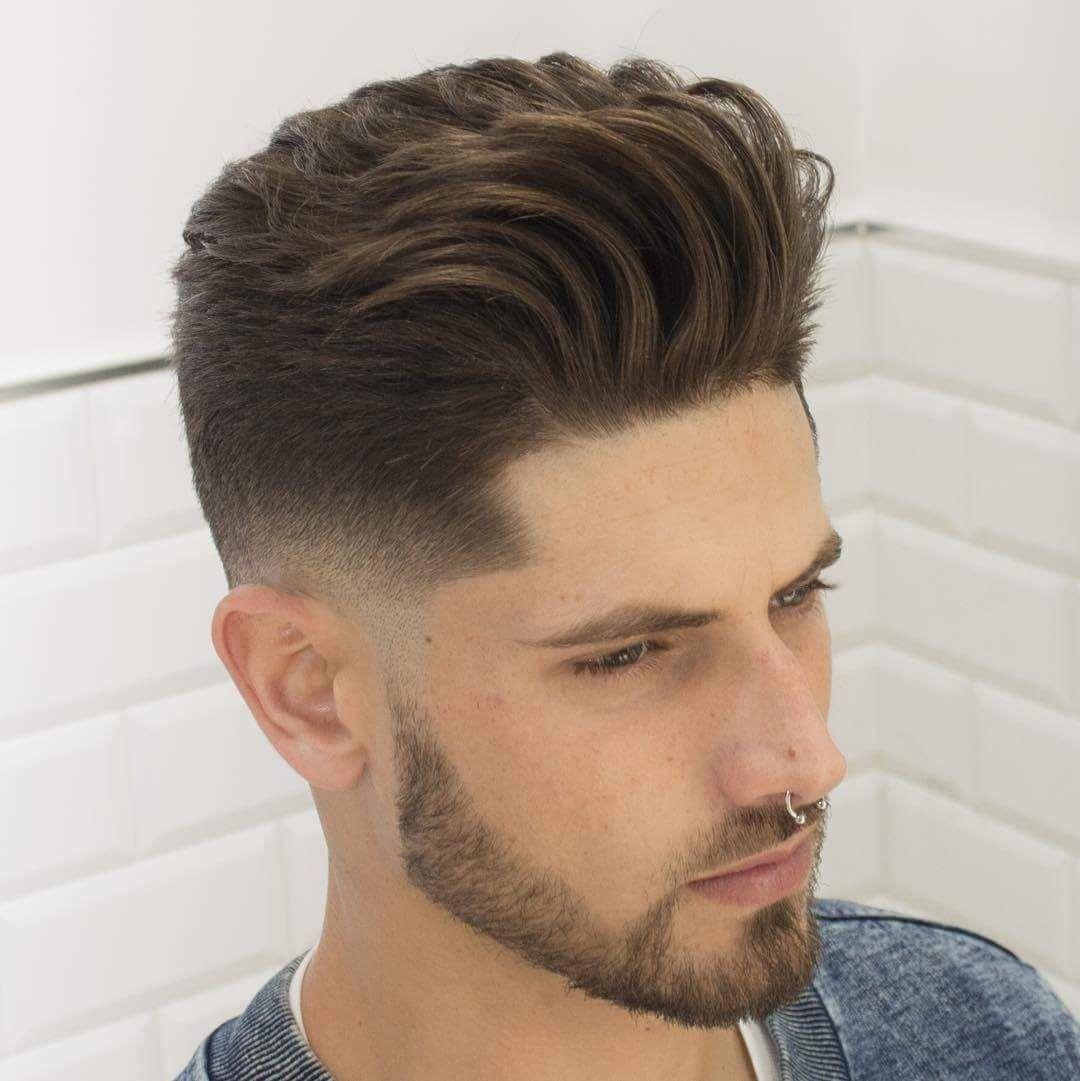 2007 Short Hair Styles