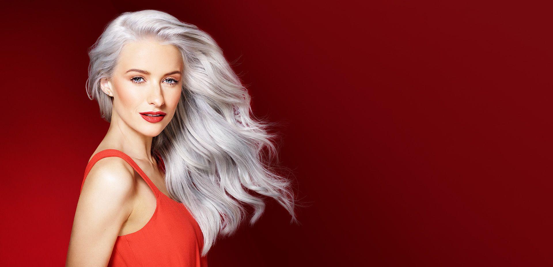4 Powerful Hair Oil Recipes