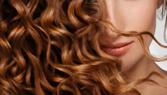 7 Effective Tips to Get Smooth Hair
