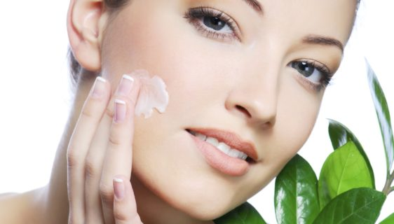8 Fascinating Facts About Dermal Fillers