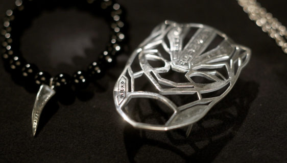 Adorn Jewelries Which Are Aesthetically Designed By Experts
