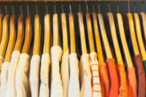 Are You Looking For Men's Clothing Wholesale Store?