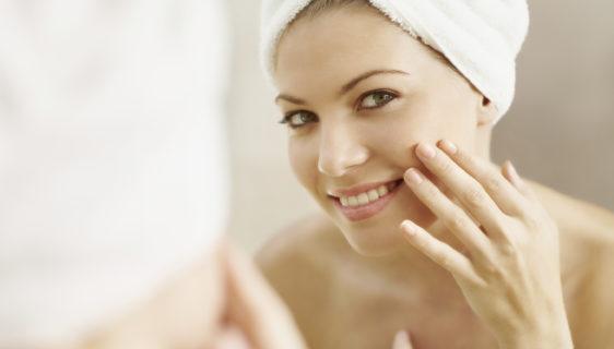 Best Way to Reduce Hyperpigmentation