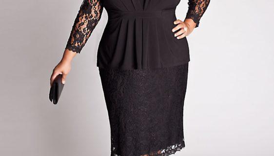 Elan International Clothing - Fall Fashion BFF