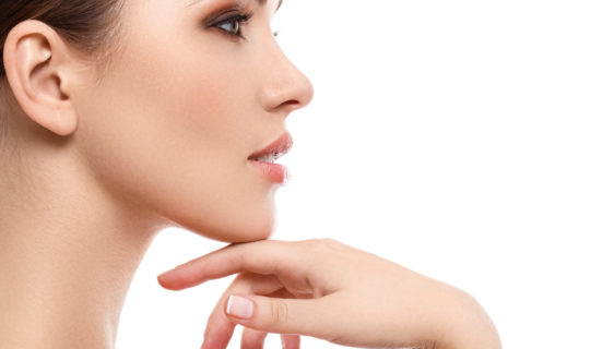 Face Acne Treatment And Causes