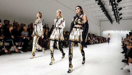 Fashion Show Organizing Tips