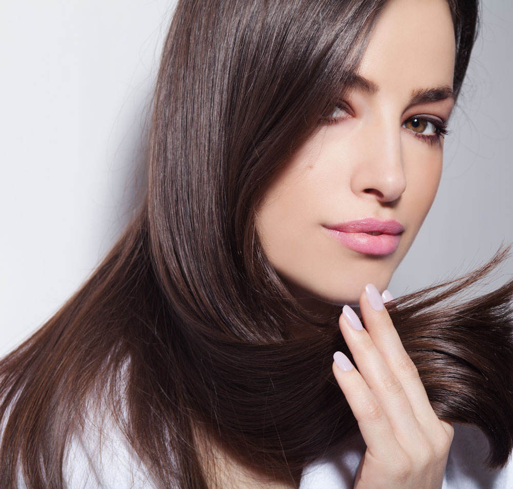 Flaunt Your Hair Like a Celebrities - Learn How to Choose The Right Hair Extensions