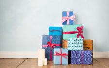 Focuses You Should Know Before Choosing Wedding Return Gifts Online