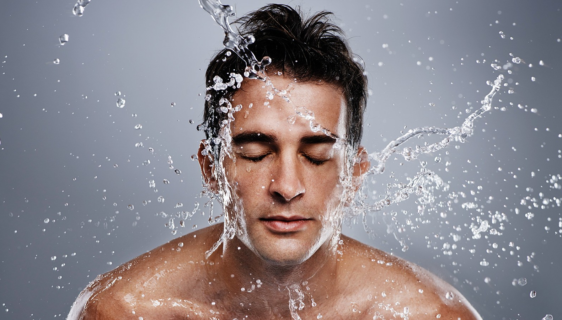 Hot And Cold Treatment For Acne Works!