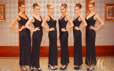 How to Run a Fashion Show For Prom Dresses