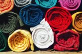 Jewish Prayer Shawl For Wedding 5 Helpful Tips!
