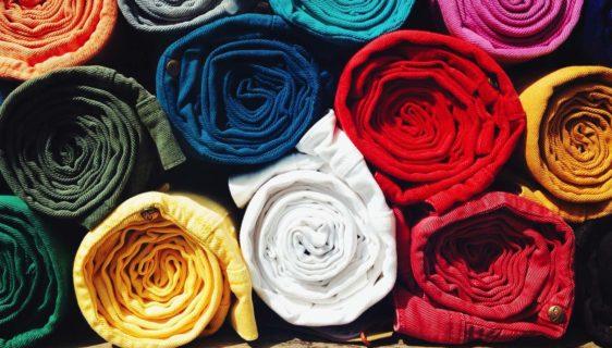 Jewish Prayer Shawl For Wedding 5 Helpful Tips!