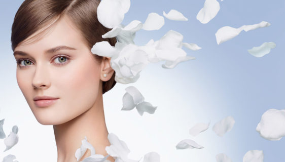 Microdermabrasion - Fast And Easy Acne Scars Treatment in Dubai