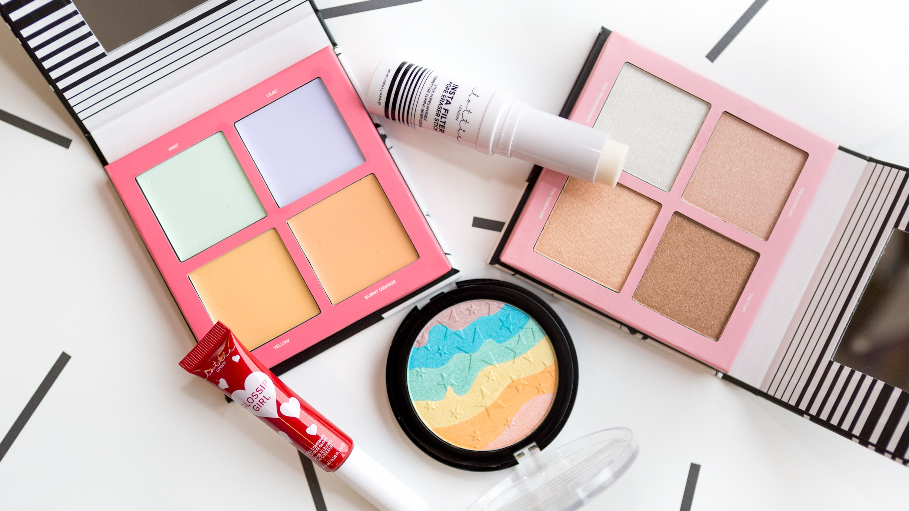 Recognize What to Look For When You Buy Cosmetics Online
