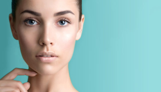 Skin Care in The Workplace