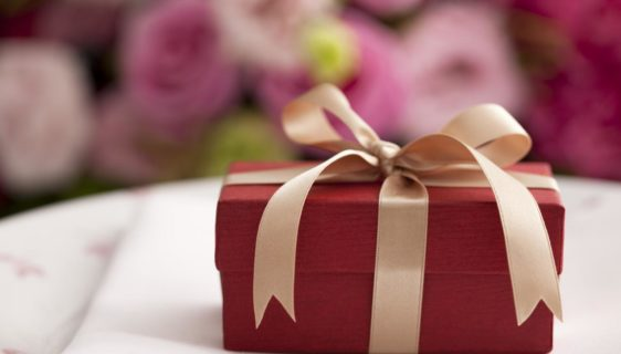 Smart Tips For Better Corporate Gifting Experiences