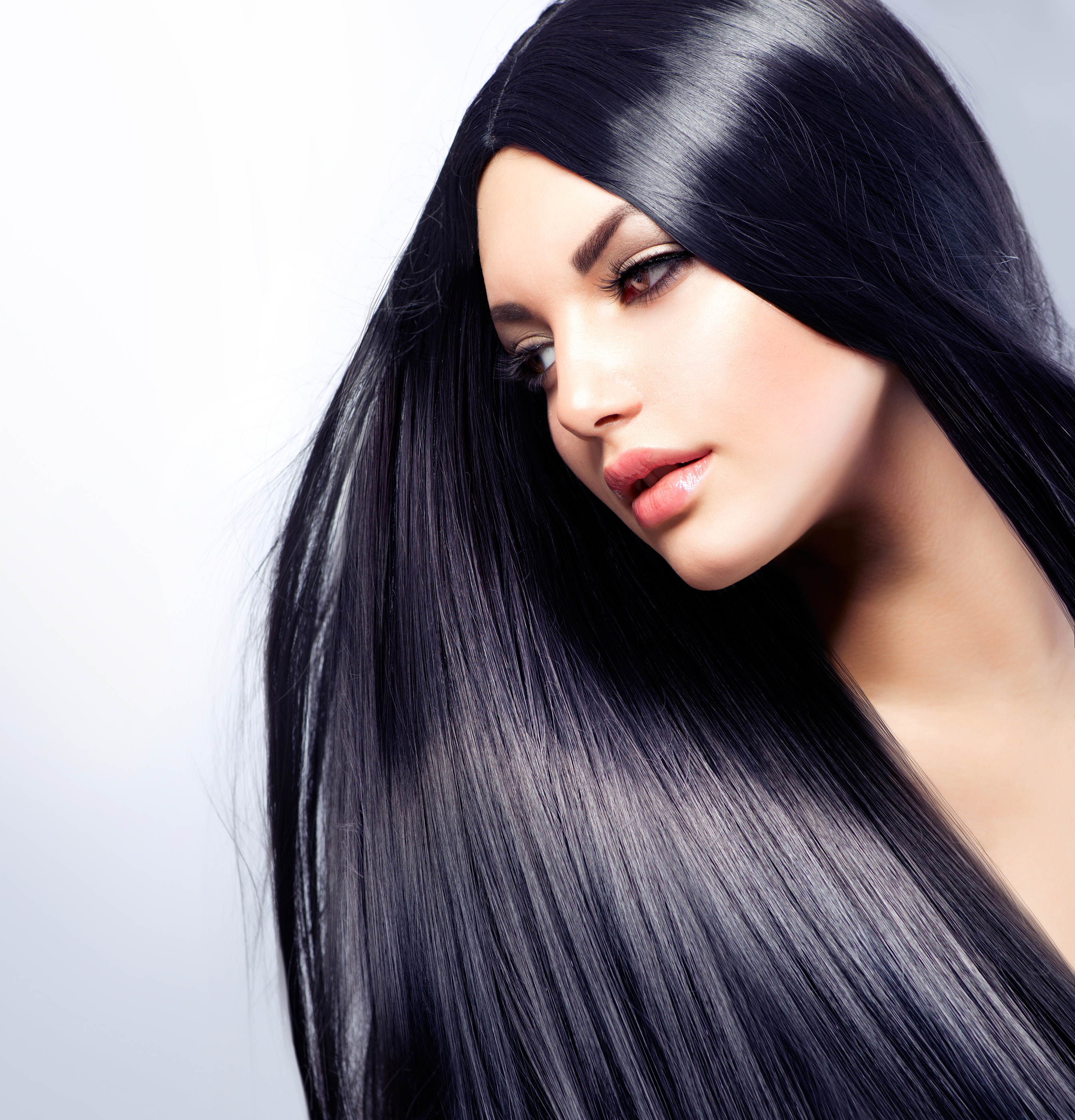 The First Impression Will Always be The Best Through Brunswick Hair Salon