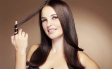Things You Should Do In A Salon To Get Quality Hair Treatment