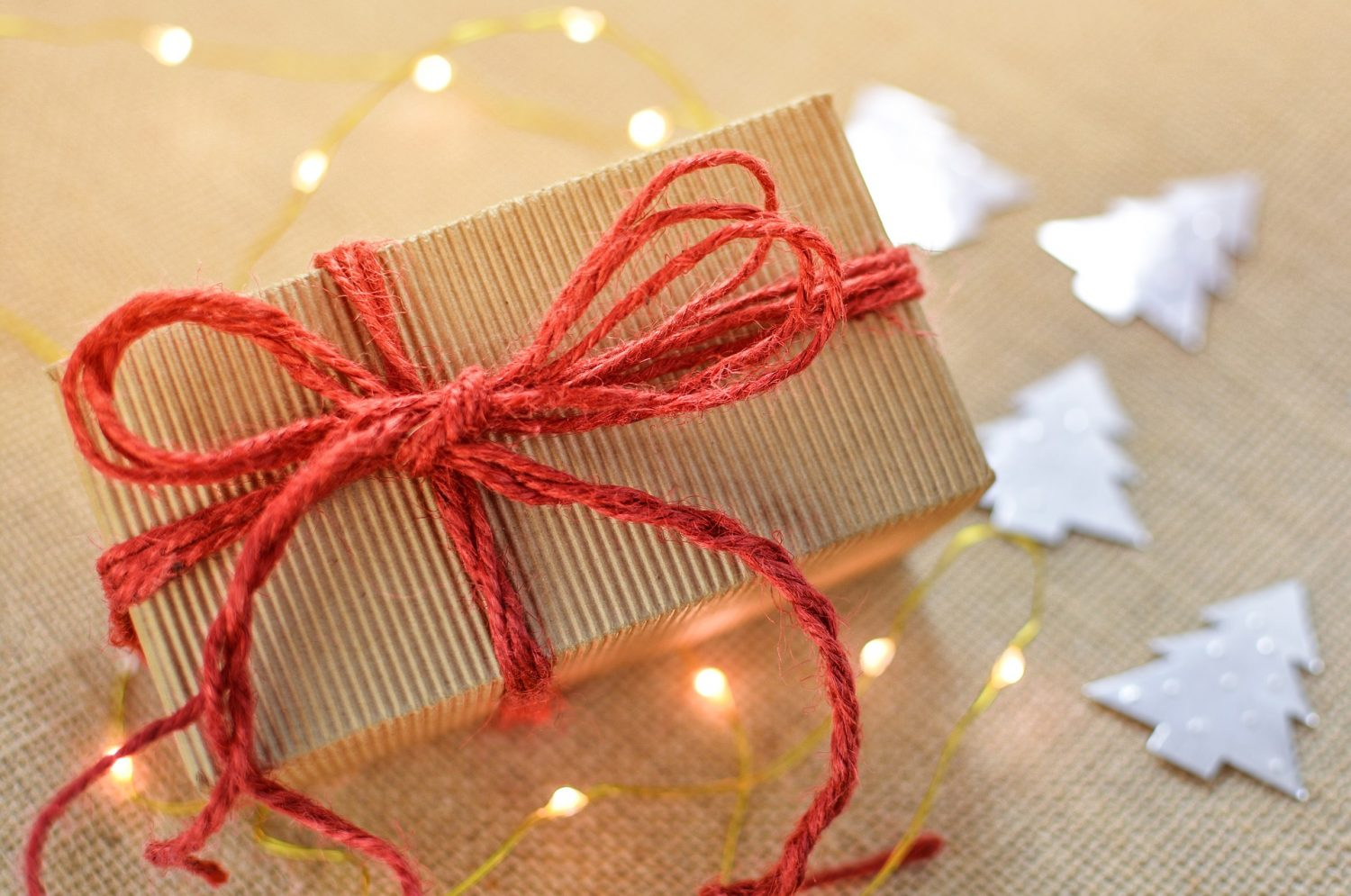 Untold Benefits Of Investing In Promotional Gifts