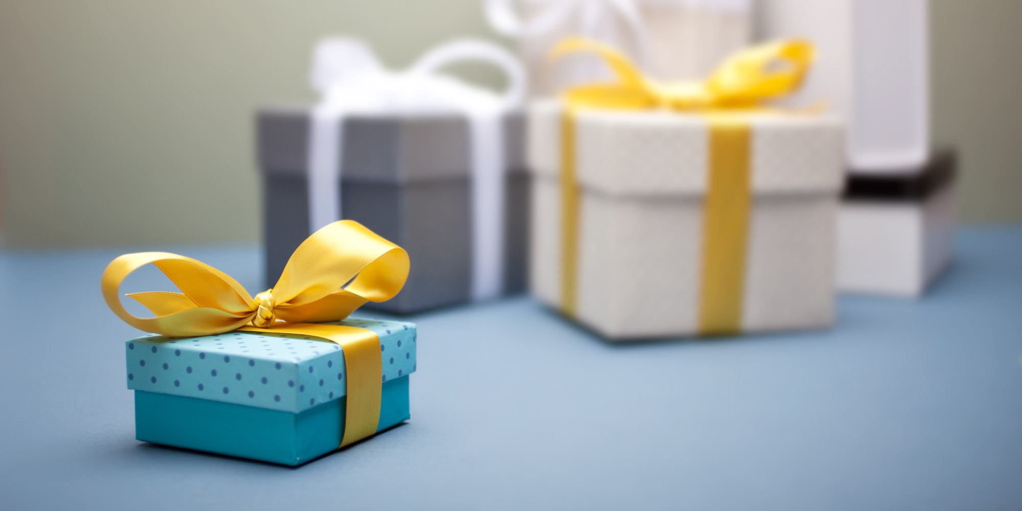What Makes Tea Gift Boxes Good Choices For Corporate Gifting Purposes?