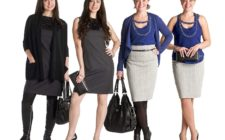 Why Being a Plus Size Can Be Confusing When Buying Clothes